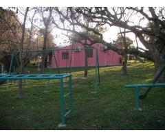 Alojamiento Rural Solar de Campo