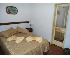 Hotel Nuevo Solar
