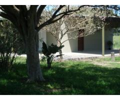 Casa Quinta Don Eugenio