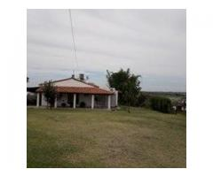 Casa Don David